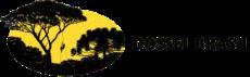 Dossel Brasil Logo